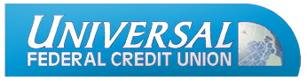 Universal Federal Credit Union